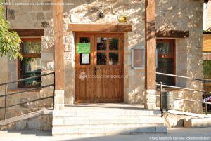 Foto Casa de Niños en El Berrueco 3