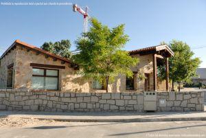 Foto Casa de Niños en El Berrueco 4