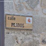 Foto Calle Prados 1