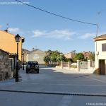 Foto Calle Prados 3
