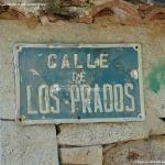 Foto Calle Prados 18