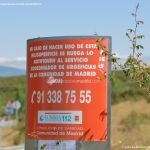 Foto Helipuerto Summa en Berzosa del Lozoya 2