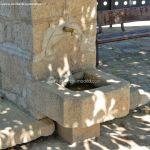 Foto Fuente Plaza de la Constitución en Berzosa del Lozoya 4