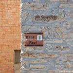 Foto Calle Real de Berzosa del Lozoya 3