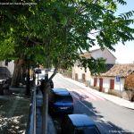 Foto Calle Real de Berzosa del Lozoya 5