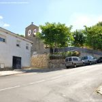 Foto Calle Real de Berzosa del Lozoya 7