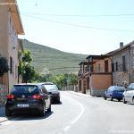 Foto Calle Real de Berzosa del Lozoya 14