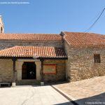 Foto Iglesia de Nuestra Señora de la Asunción y San Roque 5