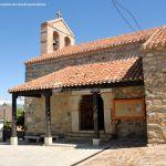 Foto Iglesia de Nuestra Señora de la Asunción y San Roque 6