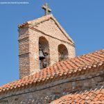 Foto Iglesia de Nuestra Señora de la Asunción y San Roque 7