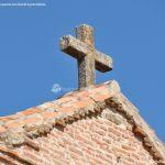 Foto Iglesia de Nuestra Señora de la Asunción y San Roque 9