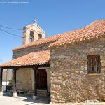 Foto Iglesia de Nuestra Señora de la Asunción y San Roque 10