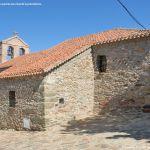 Foto Iglesia de Nuestra Señora de la Asunción y San Roque 13