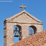 Foto Iglesia de Nuestra Señora de la Asunción y San Roque 14