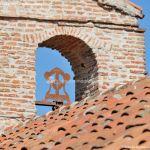 Foto Iglesia de Nuestra Señora de la Asunción y San Roque 16