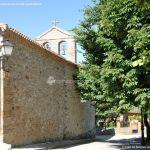 Foto Iglesia de Nuestra Señora de la Asunción y San Roque 19