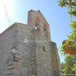 Foto Iglesia de Nuestra Señora de la Asunción y San Roque 23