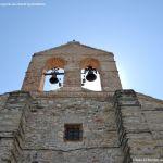 Foto Iglesia de Nuestra Señora de la Asunción y San Roque 24