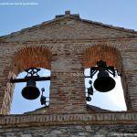 Foto Iglesia de Nuestra Señora de la Asunción y San Roque 26
