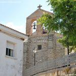 Foto Iglesia de Nuestra Señora de la Asunción y San Roque 29