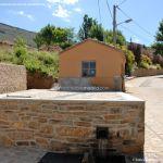 Foto Lavadero en Berzosa del Lozoya 2