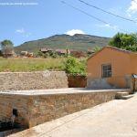 Foto Lavadero en Berzosa del Lozoya 3