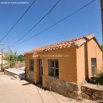Foto Lavadero en Berzosa del Lozoya 17