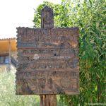 Foto Instalaciones deportivas en Berzosa del Lozoya 11