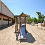 Foto Parque infantil en Berzosa del Lozoya 2