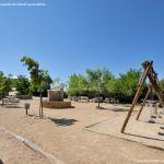 Foto Parque infantil en Berzosa del Lozoya 3