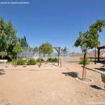 Foto Parque infantil en Berzosa del Lozoya 5