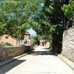 Foto Calle Fragua de Berzosa del Lozoya 5