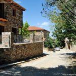 Foto Calle Fragua de Berzosa del Lozoya 6
