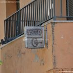 Foto Ayuntamiento Berzosa del Lozoya 1