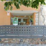 Foto Ayuntamiento Berzosa del Lozoya 3