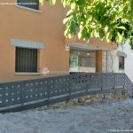 Foto Ayuntamiento Berzosa del Lozoya 4