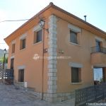 Foto Ayuntamiento Berzosa del Lozoya 5