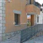 Foto Ayuntamiento Berzosa del Lozoya 6