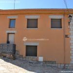 Foto Ayuntamiento Berzosa del Lozoya 7