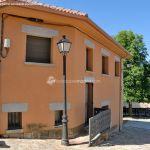 Foto Ayuntamiento Berzosa del Lozoya 8