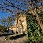 Foto Convento de la Encarnación de Boadilla del Monte 5