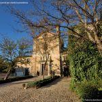 Foto Convento de la Encarnación de Boadilla del Monte 7