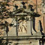 Foto Convento de la Encarnación de Boadilla del Monte 11