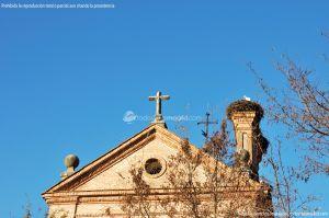 Foto Convento de la Encarnación de Boadilla del Monte 14