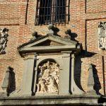 Foto Convento de la Encarnación de Boadilla del Monte 17