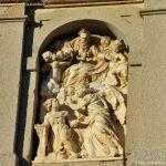 Foto Convento de la Encarnación de Boadilla del Monte 19