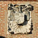 Foto Convento de la Encarnación de Boadilla del Monte 20