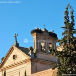 Foto Convento de la Encarnación de Boadilla del Monte 22