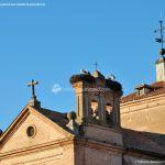 Foto Convento de la Encarnación de Boadilla del Monte 24