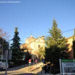 Foto Convento de la Encarnación de Boadilla del Monte 25